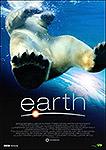 earth_m