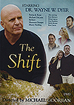 the_shift_m
