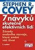 7_navyku_skutecne_efektivnich_lidi-kniha