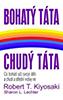 Bohaty_tata_chudy_tata-kniha