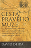 Cesta_praveho_muze-kniha