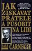 Jak_ziskavat_pratele_a_pusobit_na_lidi-kniha