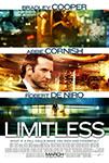 Limitless_m