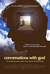 conversations_with_god_m