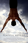Peaceful Warrior_m