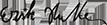 podpis_erik