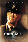 the_green_mile_m