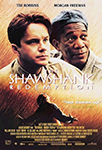 the_shawshank_redemption_m