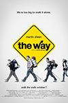 the_way_m