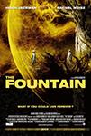 fountain_m