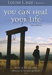 you_can_heal_your_life_m